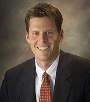 Matt Kaylor